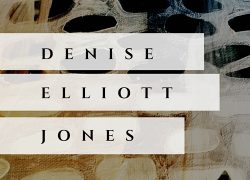 Denise Elliott Jones